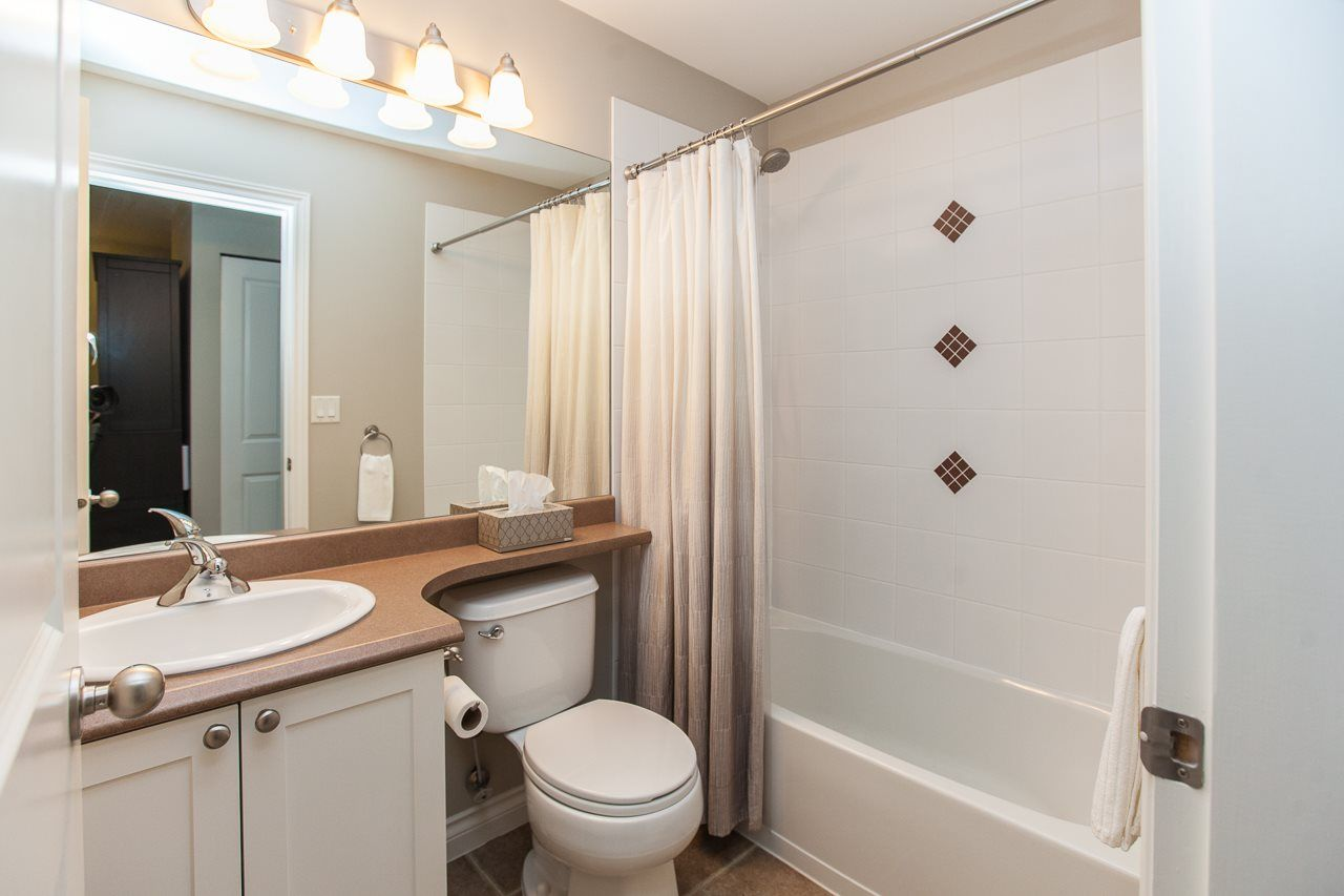 """Photo 19: Photos: 54 5999 ANDREWS Road in Richmond: Steveston South Townhouse for sale in """"RIVERWIND"""" : MLS®# R2115283"""