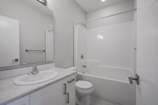 """Photo 17: 75 8413 MIDTOWN Way in Chilliwack: Chilliwack W Young-Well Townhouse for sale in """"MIDTOWN ONE"""" : MLS®# R2570678"""