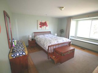 Photo 7: 1780 COLDWATER DRIVE in : Juniper Heights House for sale (Kamloops)  : MLS®# 136530