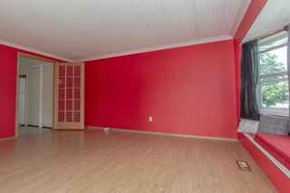Photo 22: 240 Big Hill Circle SE: Airdrie Detached for sale : MLS®# A1132916