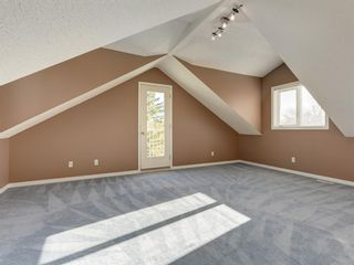 Photo 30: 16 110 10 Avenue NE in Calgary: Crescent Heights Semi Detached for sale : MLS®# A1048311