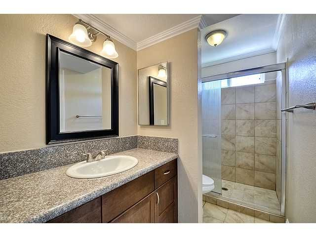 Photo 9: Photos: POWAY House for sale : 4 bedrooms : 13770 Celestial Road
