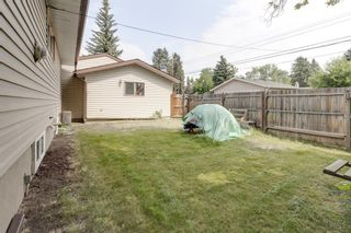 Photo 37: 2935 Burgess Drive NW in Calgary: Brentwood Detached for sale : MLS®# A1132281
