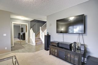 Photo 6: 2350 Sagewood Crescent SW: Airdrie Detached for sale : MLS®# A1117876