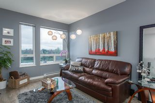 """Photo 2: 431 12339 STEVESTON Highway in Richmond: Ironwood Condo for sale in """"THE GARDENS"""" : MLS®# R2122097"""
