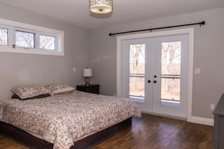 Photo 20: 8 UPPER CROSS Road in Conway: 401-Digby County Residential for sale (Annapolis Valley)  : MLS®# 202104734