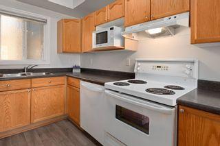 Photo 3: 310 10707 102 Avenue in Edmonton: Zone 12 Condo for sale : MLS®# E4251720