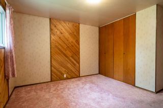 Photo 11: 45 East Road in Portage la Prairie RM: House for sale : MLS®# 202113971