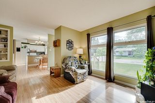 Photo 3: 78 Spinks Drive in Saskatoon: West College Park Residential for sale : MLS®# SK861049
