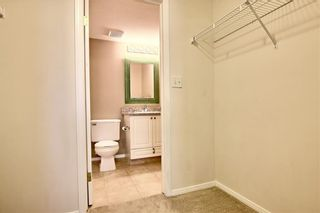 Photo 19: 805 683 10 Street SW in Calgary: Downtown West End Apartment for sale : MLS®# A1126265