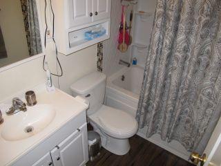 Photo 20: 3220 - 3224 CEDAR Drive in Port Coquitlam: Lincoln Park PQ Duplex for sale : MLS®# R2035615