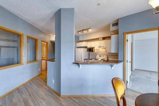 Photo 28: 1320 151 Country Village Road NE in Calgary: Country Hills Village Apartment for sale : MLS®# A1137537