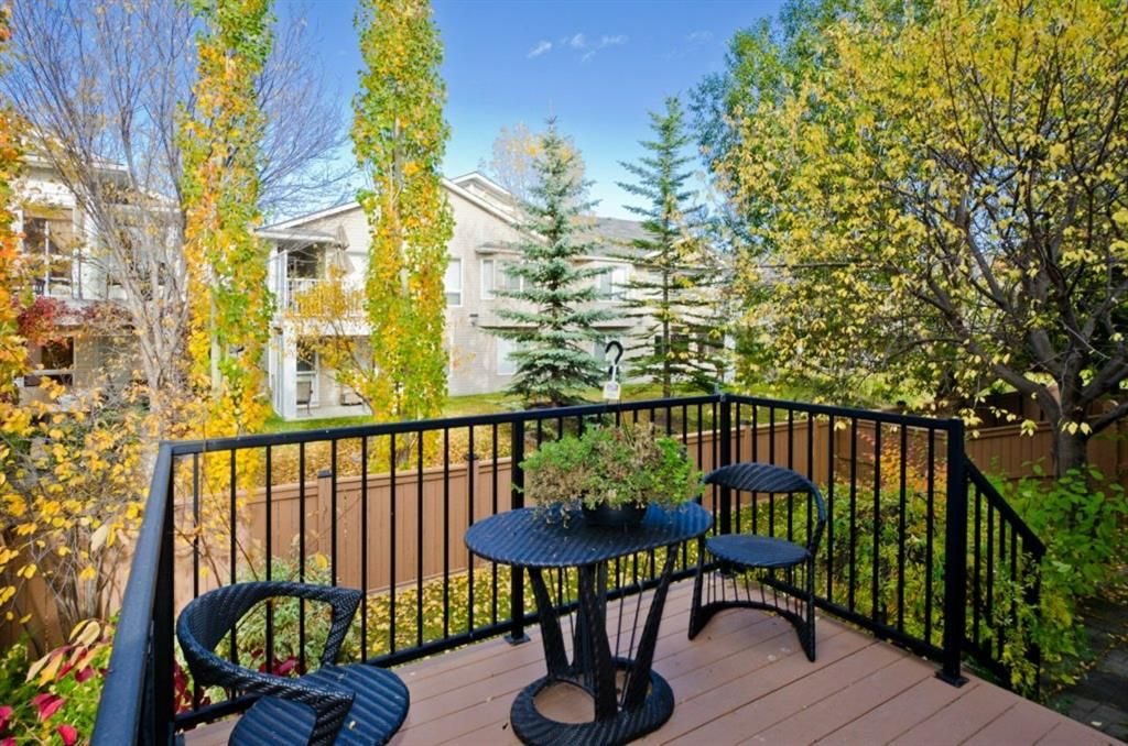 Photo 32: Photos: 9 250 Rocky Ridge Drive NW in Calgary: Rocky Ridge Detached for sale : MLS®# A1040761