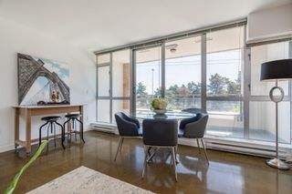"""Photo 14: 320 221 UNION Street in Vancouver: Strathcona Condo for sale in """"V6A"""" (Vancouver East)  : MLS®# R2596968"""