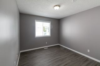 Photo 28: 751 ORMSBY Road W in Edmonton: Zone 20 House for sale : MLS®# E4253011