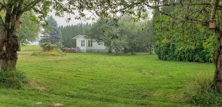 Photo 4: 1233 KILBY Road: Harrison Mills Manufactured Home for sale (Harrison Mills / Mt Woodside)  : MLS®# R2494564