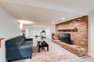 Photo 36: 9108 Oakmount Drive SW in Calgary: Oakridge Detached for sale : MLS®# A1151005