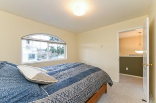Photo 29: 1 3020 Cliffe Ave in : CV Courtenay City Row/Townhouse for sale (Comox Valley)  : MLS®# 870657