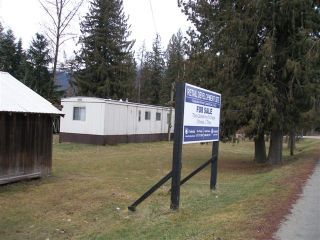 Photo 7: 1237 Tunney Avenue in Sicamous: Home for sale : MLS®# 10000967