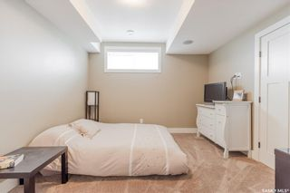 Photo 27: #11 Darby Road in Dundurn: Residential for sale (Dundurn Rm No. 314)  : MLS®# SK867323