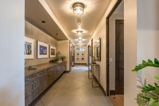Photo 47: 8507 Westkal Road: Coldstream House for sale (North Okanagan)  : MLS®# 10218482