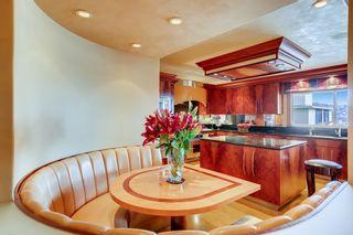 Photo 23: Condo for sale : 2 bedrooms : 939 Coast Blvd #21DE in La Jolla