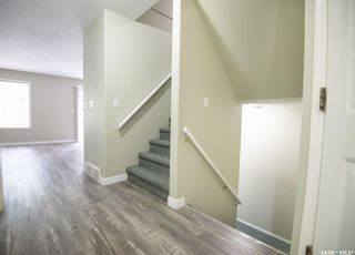 Photo 18: 38 215 Pinehouse Drive in Saskatoon: Lawson Heights Residential for sale : MLS®# SK864453