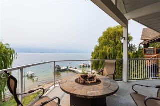 Photo 12: 16930 Coral Beach Road, in Lake Country: House for sale : MLS®# 10236418