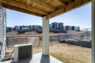 Photo 42: 527 Sage Hill Grove NW in Calgary: Sage Hill Row/Townhouse for sale : MLS®# A1082825