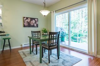 Photo 13: 20 1220 Guthrie Rd in : CV Comox (Town of) Row/Townhouse for sale (Comox Valley)  : MLS®# 869537