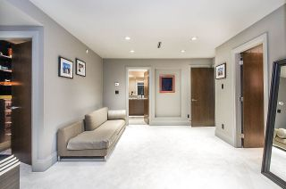 """Photo 21: 7038 CHURCHILL Street in Vancouver: South Granville House for sale in """"Churchill Mansion"""" (Vancouver West)  : MLS®# R2574142"""