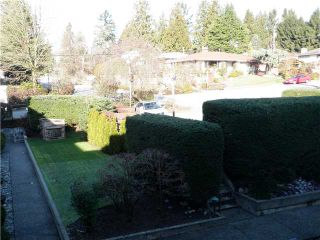 """Photo 7: 215 590 WHITING Way in Coquitlam: Coquitlam West Condo for sale in """"BALMORAL TERRACE"""" : MLS®# V865733"""