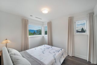Photo 22: 3853 W 14TH Avenue in Vancouver: Point Grey House for sale (Vancouver West)  : MLS®# R2617755