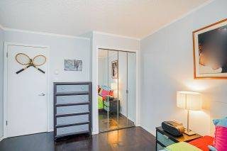 """Photo 19: 204 3 K DE K Court in New Westminster: Quay Condo for sale in """"QUAYSIDE TERRACE"""" : MLS®# R2558726"""
