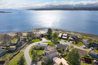 Photo 40: 135 Beach Dr in : CV Comox (Town of) House for sale (Comox Valley)  : MLS®# 869336