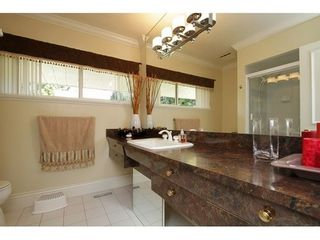 Photo 6: 651 KENWOOD Road in West Vancouver: Home for sale : MLS®# V1052627