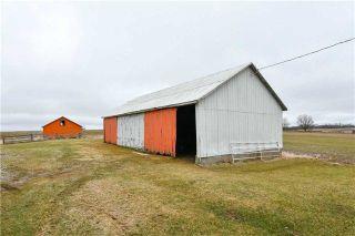 Photo 19: 837213 4th Line in Mulmur: Rural Mulmur House (1 1/2 Storey) for sale : MLS®# X4112771