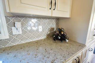 Photo 10: 245 Terra Nova Crescent: Cold Lake House for sale : MLS®# E4222209