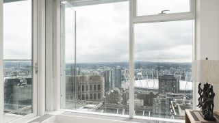 Photo 13: 4007 777 RICHARDS Street in Vancouver: Downtown VW Condo for sale (Vancouver West)  : MLS®# R2620527
