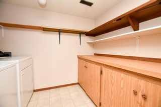 Photo 21: 203 3500 Varsity Drive NW in Calgary: Varsity Row/Townhouse for sale : MLS®# A1118372