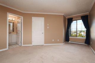 Photo 16: 403 935 Johnson St in : Vi Downtown Condo for sale (Victoria)  : MLS®# 856534