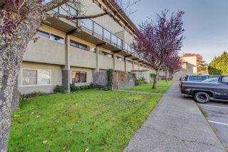 Photo 36: 5 477 Lampson St in : Es Old Esquimalt Condo for sale (Esquimalt)  : MLS®# 859012