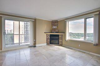 Photo 10: 905 10649 SASKATCHEWAN Drive in Edmonton: Zone 15 Condo for sale : MLS®# E4248620