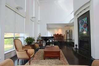 Photo 2:  in Vancouver: South Granville House for rent : MLS®# AR110
