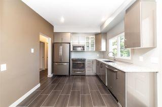 Photo 2: 11416 134 Avenue in Edmonton: Zone 01 House for sale : MLS®# E4252997