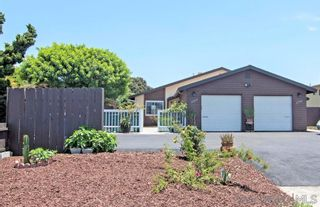 Photo 1: LA MESA Property for sale: 3723-29 69Th St