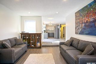 Photo 8: 935 Coppermine Lane in Saskatoon: River Heights SA Residential for sale : MLS®# SK856699