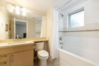 """Photo 7: 108 8600 PARK Road in Richmond: Brighouse Townhouse for sale in """"CONDO"""" : MLS®# R2107490"""