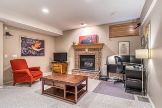 Photo 31: 2148 Vimy Way SW in Calgary: Garrison Woods Detached for sale : MLS®# A1096913