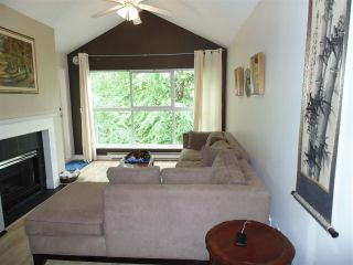 "Photo 2: 409 9668 148 Street in Surrey: Guildford Condo for sale in ""Hartford Woods"" (North Surrey)  : MLS®# R2450892"